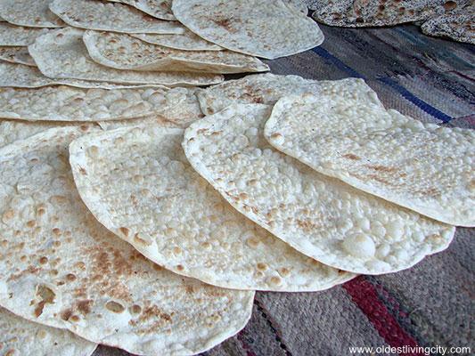خبز التنور ... من التراث الشام Mxc_aB_dR_g.jpg