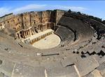 الفترة الرومانية