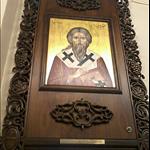 Saint Ananias