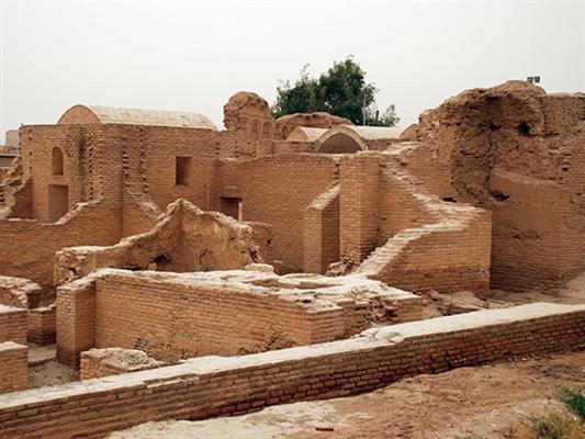 Al-Banat Palace