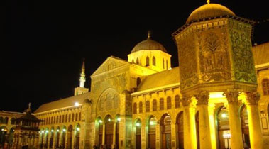 Frequently asked questions about damascus damascus is the worlds oldest living city with traditions spanning thousands of years we recommend taking a look at the syrian handicrafts syrian cuisine sciox Gallery